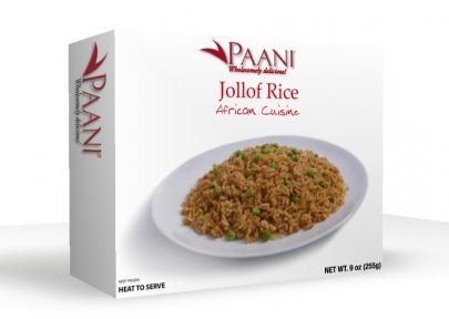 jollof ricebox
