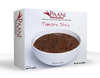 tomatostewbox
